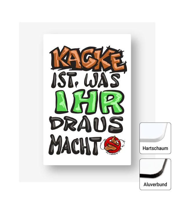 Moestuff_Moestyle_Kacke-ist-was_03