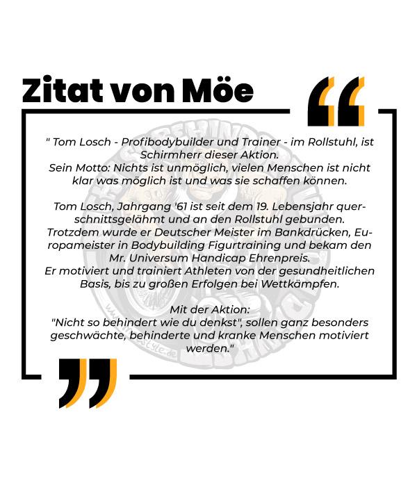 Moestuff_Moestyle_Zitat_nicht-so-behindert-wie-du-denkst